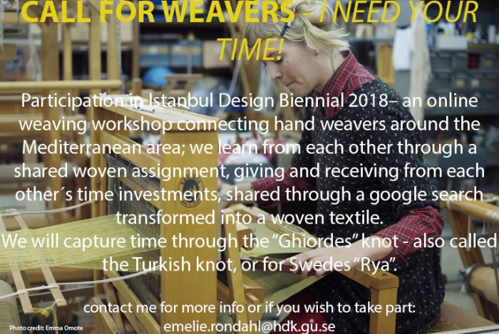 http://www.emelierondahl.se/files/gimgs/th-74_call_for_weavers_mediterranean.jpg