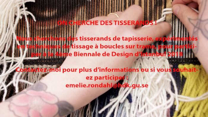 http://www.emelierondahl.se/files/gimgs/th-75_call_for_weavers_french.jpg
