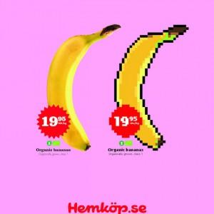http://www.emelierondahl.se/files/gimgs/th-52_hemköp_reklam_pixel.jpg